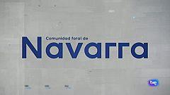 Telenavarra -  7/4/2021
