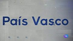 Telenorte País Vasco - 07/04/21