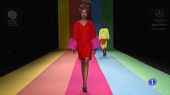 Arranca Madrid Fashion Week y el domingo se inaugura Madrid es Moda