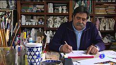 Durante corenta anos, moitos dos deseños da emblemática firma de cerámica foron obra del