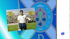 Deportes Canarias - 07/04/2021