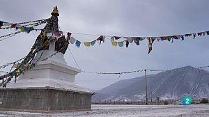 Destinació la Xina: Yunnan - 1ª part