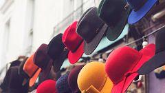 Aquí la Tierra - Érase una vez una sombrerería en la calle Sierpes...
