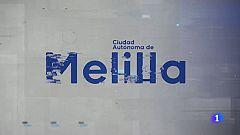 La noticia de Melilla 08/04/2021