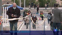 Informativo de Madrid 1 08/04/2021
