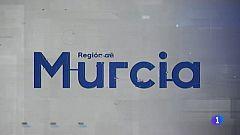 Noticias Murcia 2 - 08/04/2021