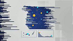 Informativo Telerioja 2 - 08/04/21