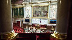 Francia reabre el debate sobre la ley de eutanasia