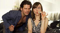 Cine en TVE - Un embarazo embarazoso