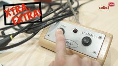 Xtra, Extra! - MasterChef - 09/04/21