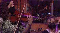 Los conciertos de La 2 - ORTVE Jóvenes Músicos III (parte 1)