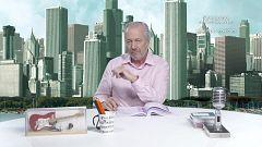 Inglés en TVE - Programa 326