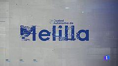 La noticia de Melilla 09/04/2021
