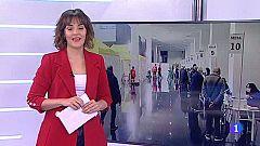 Informativo Telerioja - 09/04/21