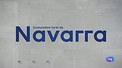 Telenavarra -  9/4/2021