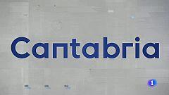 Telecantabria2 - 09/04/21