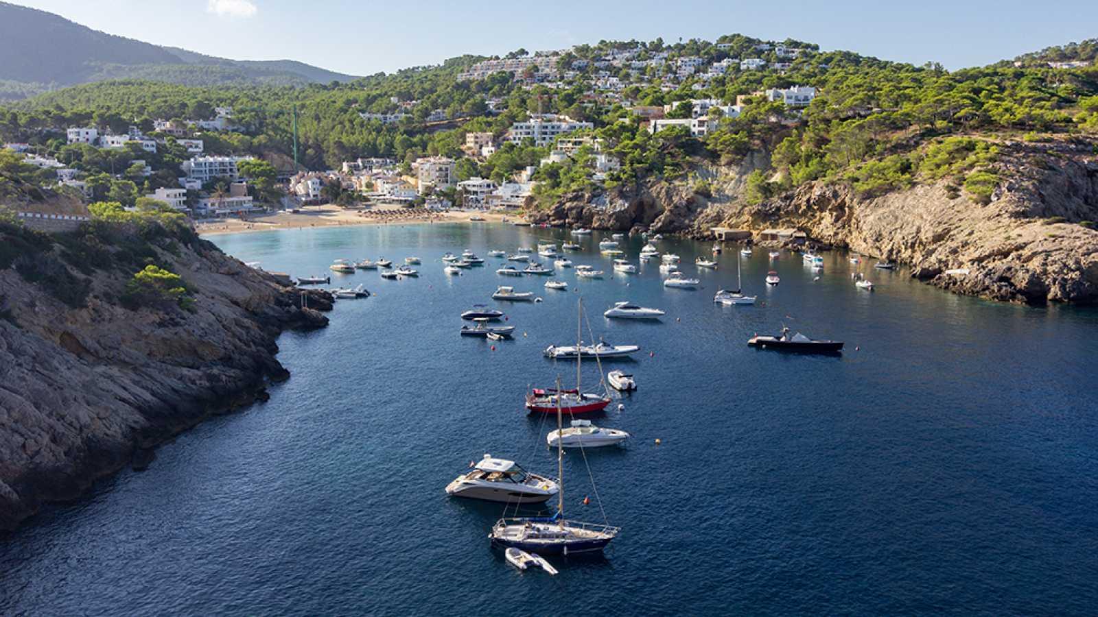 España Directo - Se necesitan barqueros en las cuevas de Sant Josep en Castellón