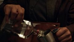 'Otra ronda', la cultura del alcohol según el director danés Thomas Vinterberg