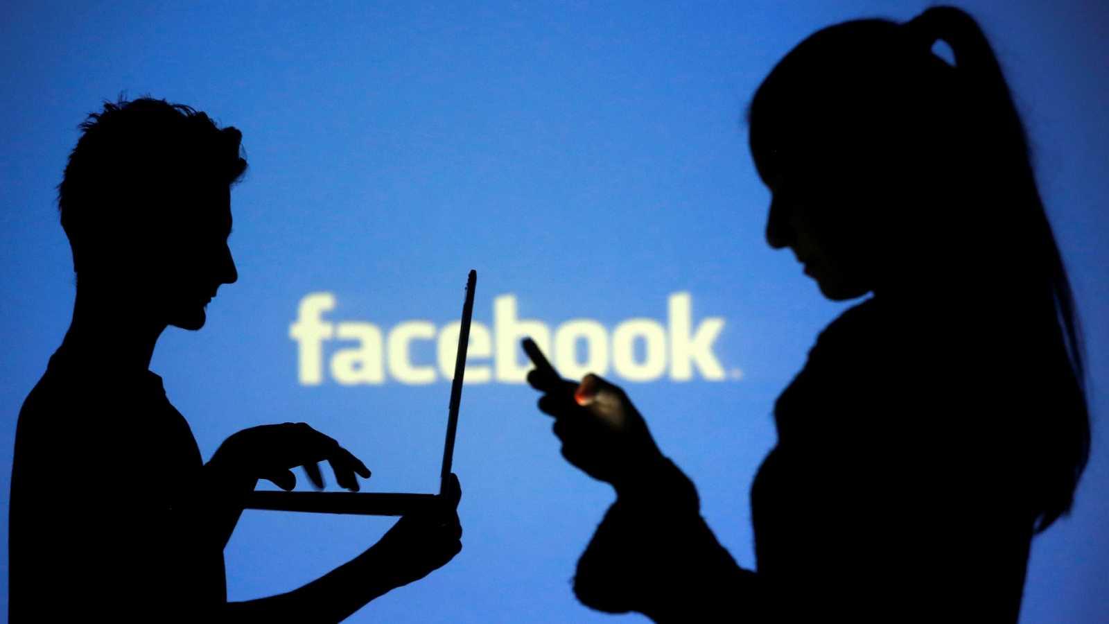El Consejo Asesor Externo de Facebook decidirá si Trump recupera sus cuentas en Facebook e Instagram