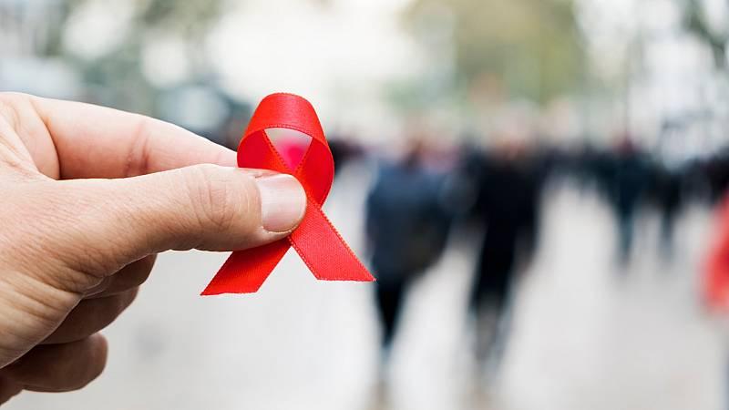 La pandemia complica la atención del VIH