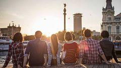 El 'Job Hopping' y otros términos en inglés que se usan para esconder la precariedad de los jóvenes