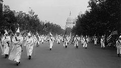 La noche temática - El Ku Klux Klan: Una historia americana. Segunda parte: El resurgir