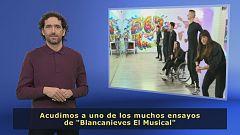 En lengua de signos - 11/04/21