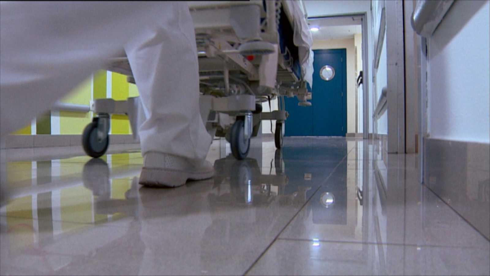 Buenas Noticias TV - Alternativas a la eutanasia I - ver ahora