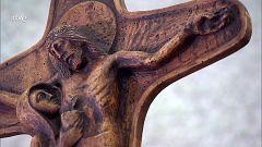 El Día del Señor - Parroquia de Patrocinio de San José