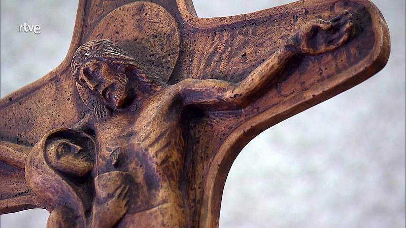 El Día del Señor - Parroquia de Patrocinio de San José - ver ahora