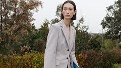 Flash Moda - Duarte, sastreria moderna para hombre y mujer