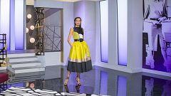 Flash Moda - Las prendas perfectas para una ocasión especial