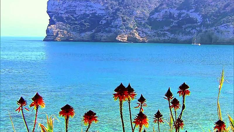 Zoom Tendencias - Xàbia, mirando al mar soñé... - ver ahora