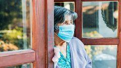 Las residencias vuelven progresivamente a la normalidad tras la vacunación