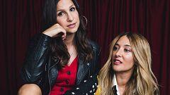 Corazón - Marta y Marilia hablan del retorno de Ella Baila Sola