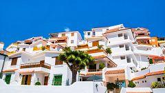Aumentan las reservas de apartamentos para este verano a pesar de la incertidumbre