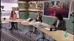 Cafè d'idees - Laura Borràs, vacuna Janssen i el Clàssic