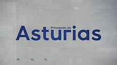 Asturias en 2' - 12/04/2021