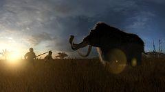 Somos Documentales - El misterio de los gigantes de la Edad de Hielo