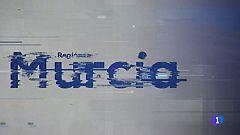 La Region de Murcia en 2' - 12/04/2021