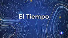 El tiempo en Navarra - 12/4/2021