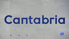 Telecantabria - 12/04/21
