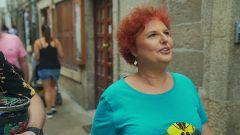 Un país para reírlo - Galicia: De la comedia y las costumbres