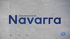 Telenavarra -  12/4/2021