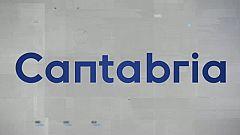 Telecantabria2 - 12/04/21