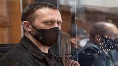 Comienza el juicio contra Norbert Feher por tres asesinatos en Andorra