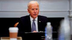 Tasa Biden: ¿el fin a la ingeniería fiscal de las multinacionales?