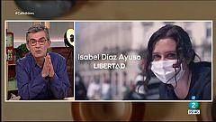 Cafè d'idees - Pactes electorals, carreres per Madrid i Colau deixa Twitter