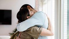 """Un experto asegura que la clave para la felicidad es """"cambiar de pareja cada 5 años"""""""