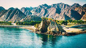 Escocia, la tierra del lago Ness